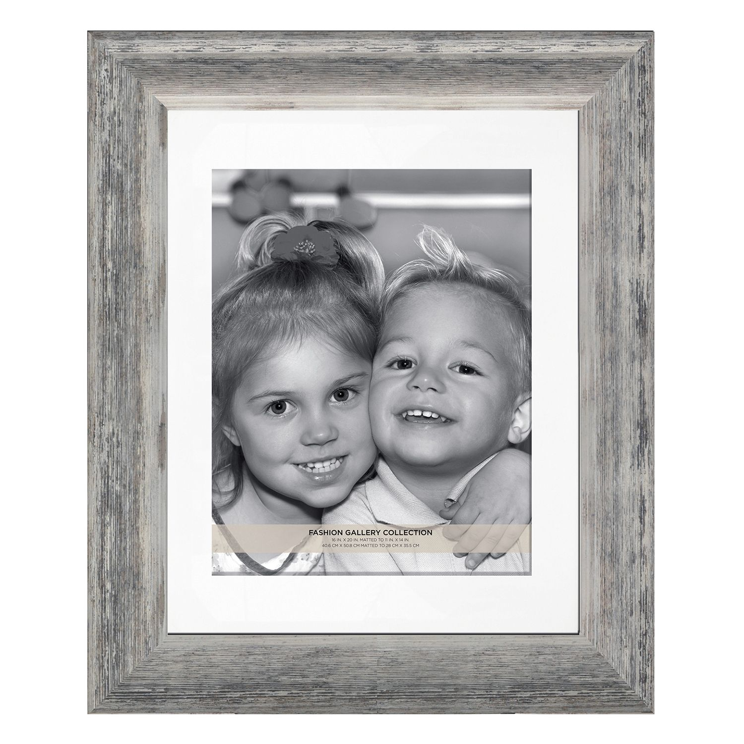 Picture Frames | Kohl\'s