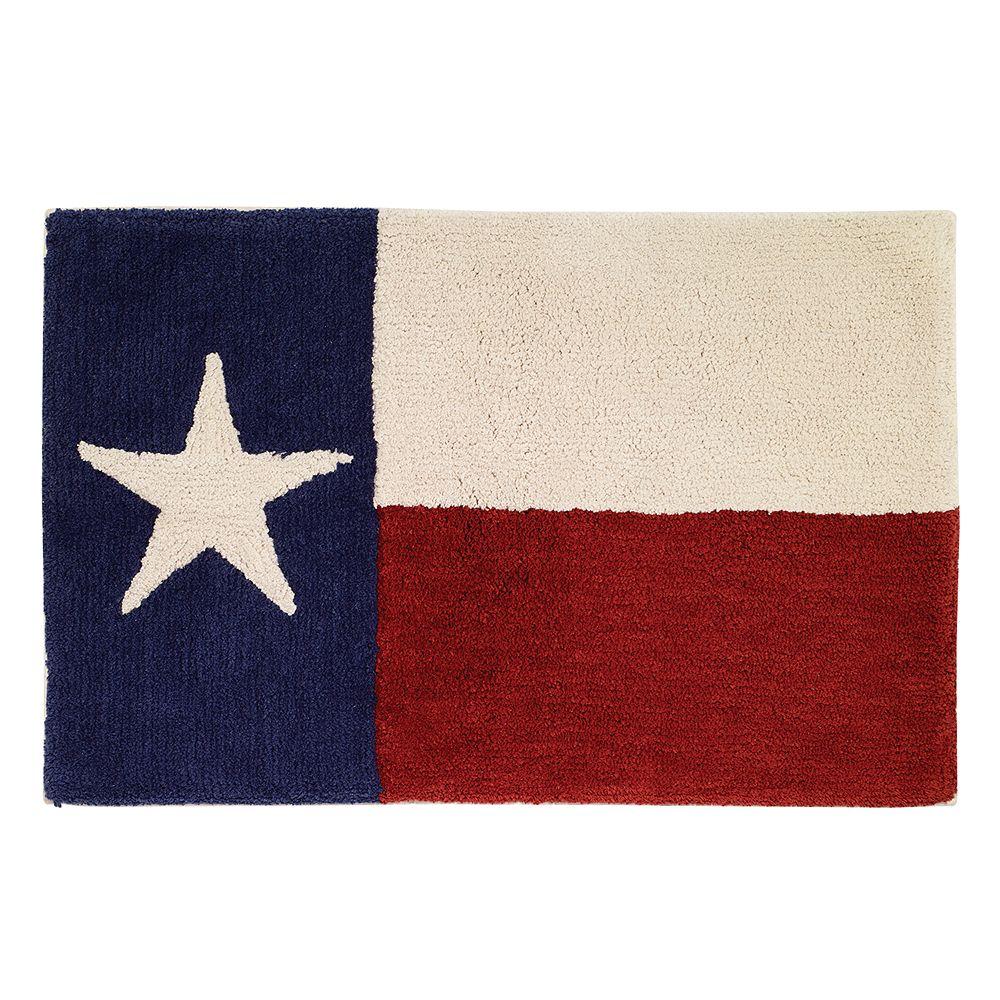 Maroon Bathroom Accessories Avanti Texas Star Bathroom Accessories Collection