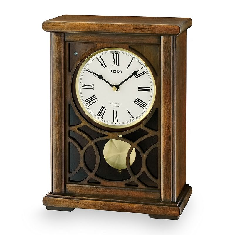chime clock kohl 39 s