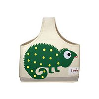 3 Sprouts Animal Storage Caddy