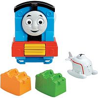 My First Thomas & Friends Bath Splash Thomas by Fisher-Price