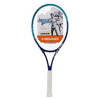 HEAD Ti. Instinct Composite Tennis Racquet - Adult