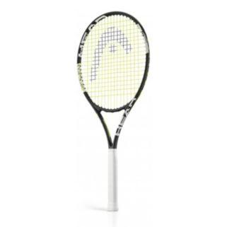 HEAD Speed 26-in. Comp Junior Tennis Racquet