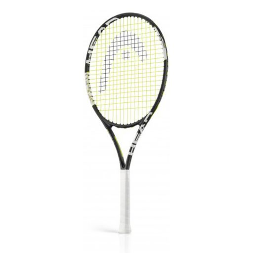 HEAD Speed 25-in. Comp Junior Tennis Racquet