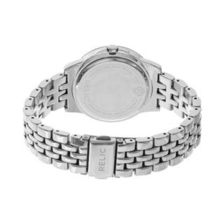 Relic Women's Layla Crystal Watch