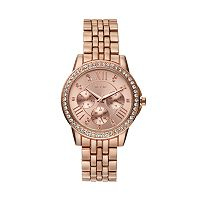 Relic Women's Layla Watch