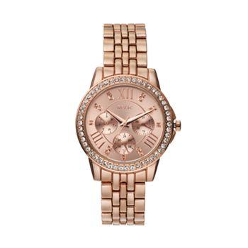 Relic by Fossil Women's Layla Watch