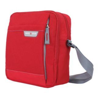 Swiss Gear Day Pack Bag