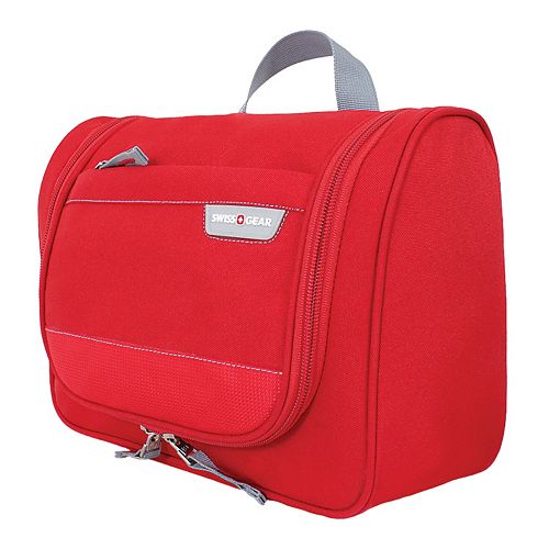 Swiss Gear Toiletry Bag