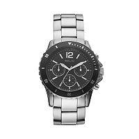 Relic Men's Jaxton Watch