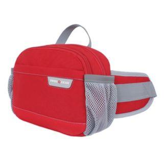 Swiss Gear Waist Pack