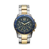 Relic Men's Jaxton Watch