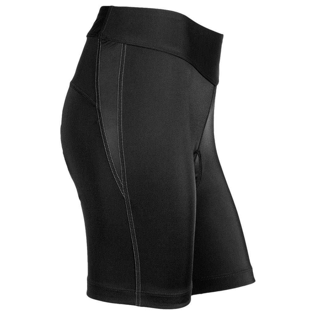 Women's Canari Mia Cycling Shorts