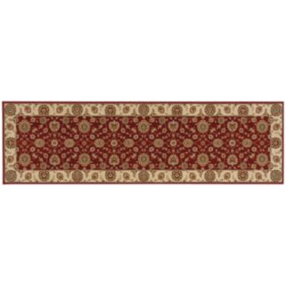 Nourison Persian Royal Floral Rug