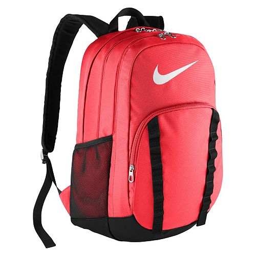 3df4dec446 Nike Brasilia 6 XL Backpack