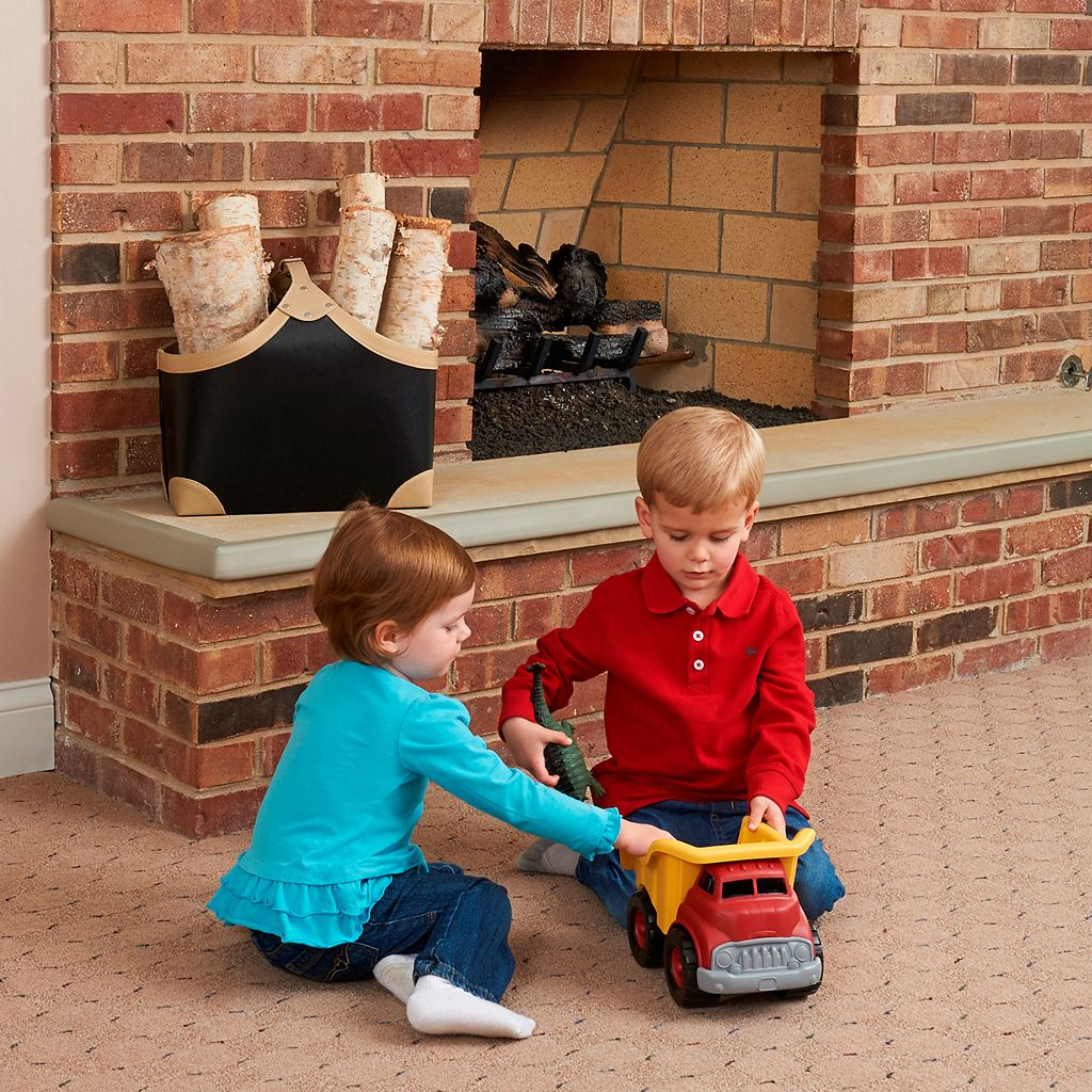KidCo Hearth Edge Foam Cushion
