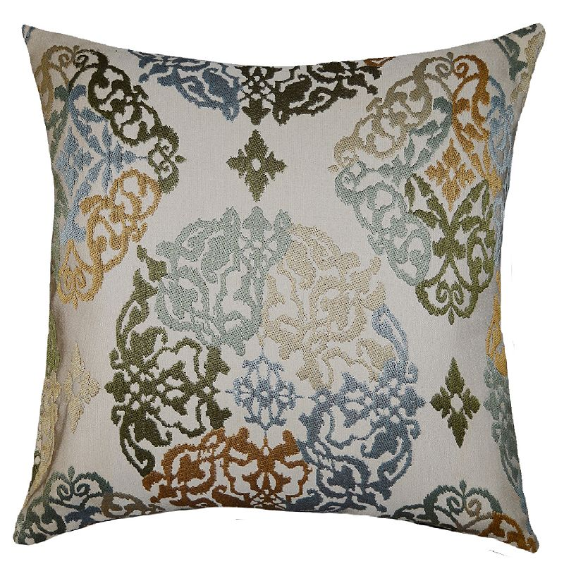 20x20 Decorative Pillow Kohl 39 S