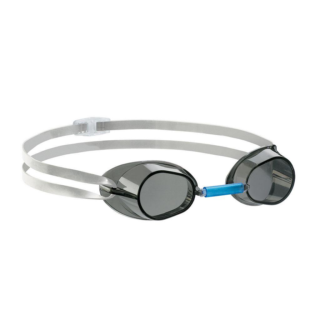 Nike Resolute Mirror Goggles
