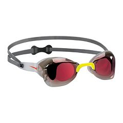 Nike Swift Elite Goggles
