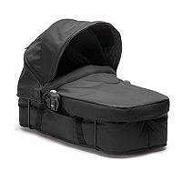 Baby Jogger City Select Stroller Bassinet Kit
