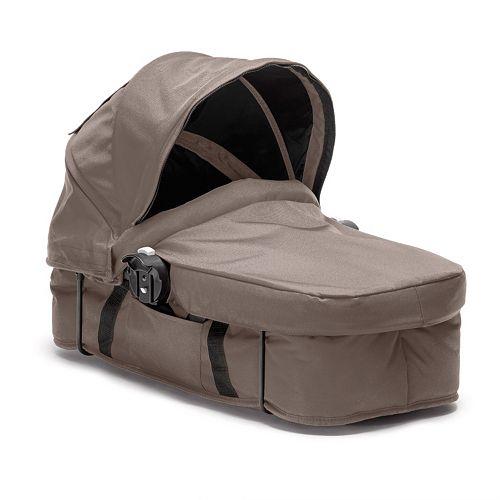 Baby Jogger City Select Stroller Bassinet Kit