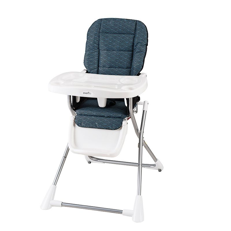 Studio Apartment Kitchen Units moreover 19411160 moreover Dr Seuss Activities Wacky Wednesday additionally Folding High Chair moreover Graco Car Seat Cover For Travel. on evenflo modern 200 high chair