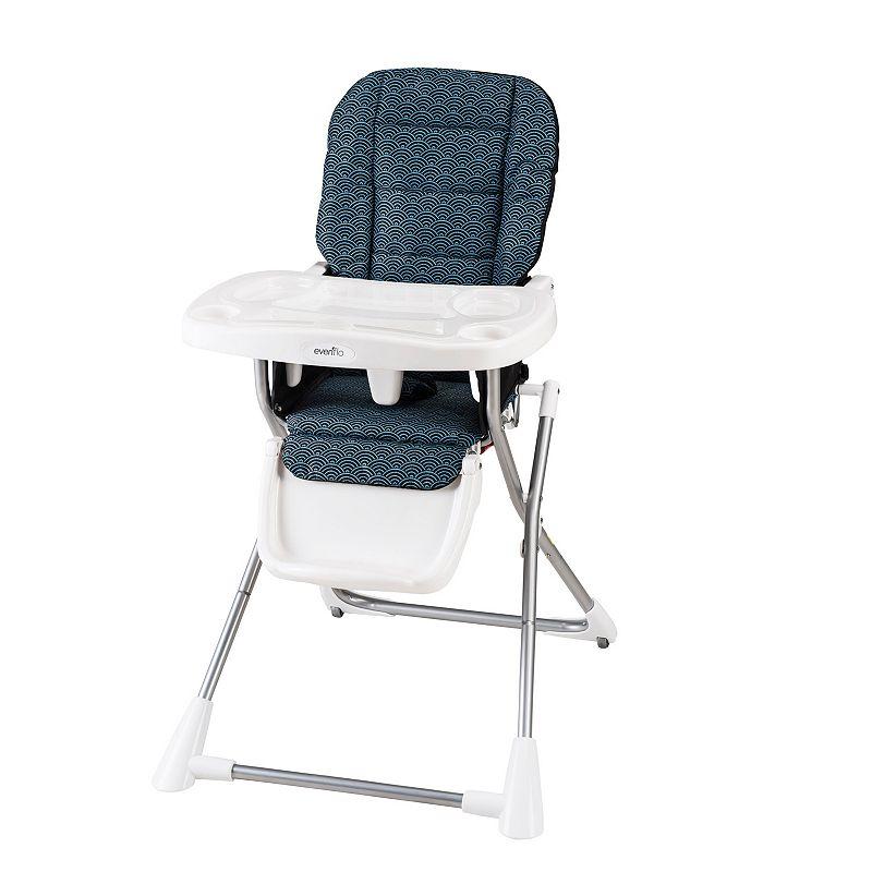 Folding High Chair Kohl 39 S