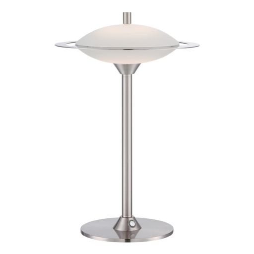 Obert Table Lamp