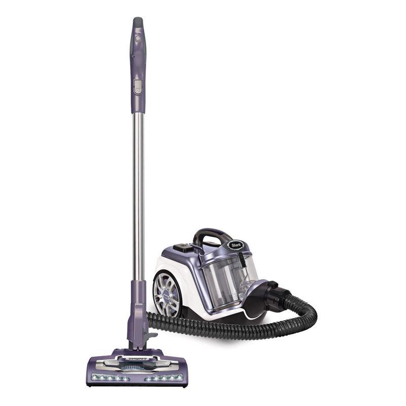 Carpet Dusting Brush Vacuum Kohl S