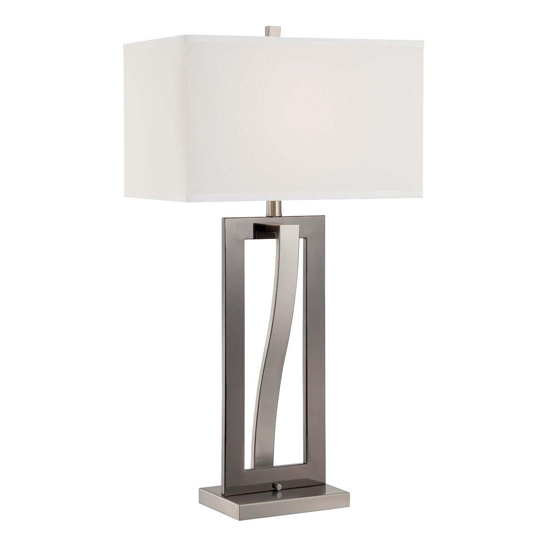 Sandro Table Lamp