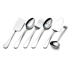 Towle Living 6-pc. Hostess Set