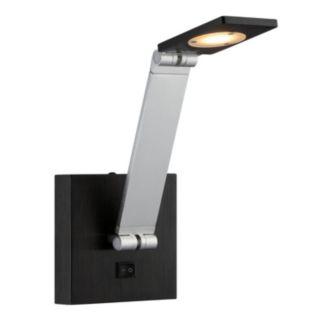 Santino Wall Lamp
