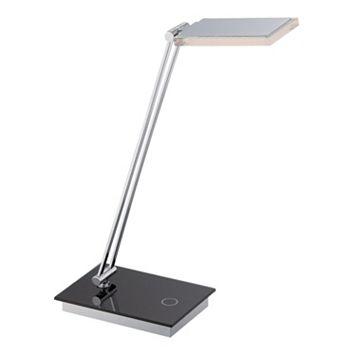Luke Desk Lamp