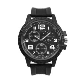 Territory Men's Watch
