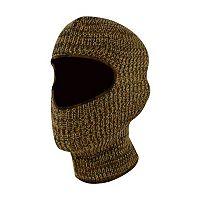 Boys QuietWear Face Mask
