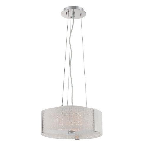 Maso Pendant Lamp