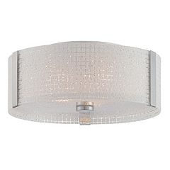 Maso Flush Ceiling Lamp