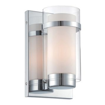 Tulio Wall Sconce