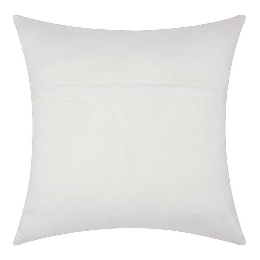 Mina Victory Animal Throw Pillow - Indoor / Outdoor