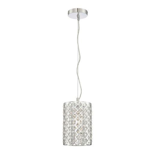 Tosca Mini-Pendant Light