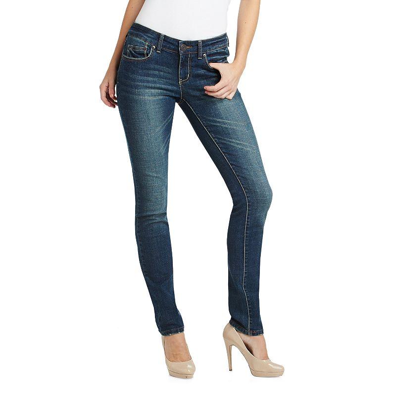 SO Skinny Jeans - Juniors