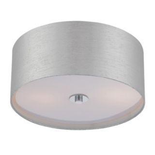Silvain Flush Mount Ceiling Light
