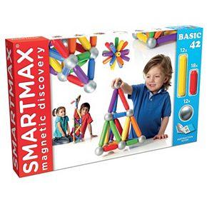 SmartMax 42-pc. Basic Set