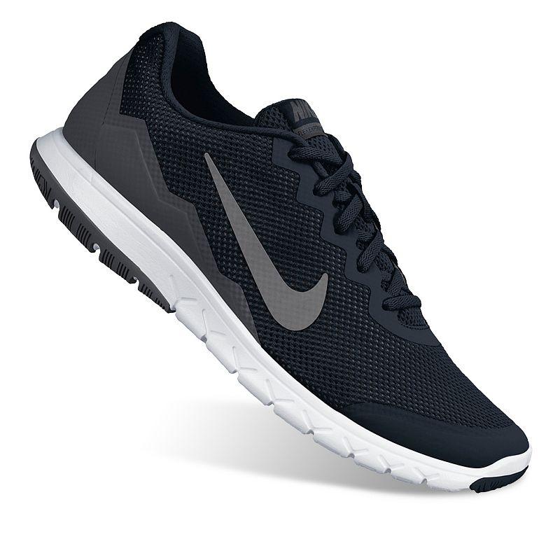 Flex Experience Run  Lightweight Running Shoe Womens