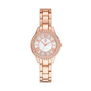 Jennifer Lopez Women's Watch