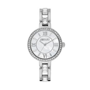 Jennifer Lopez Women's Watch