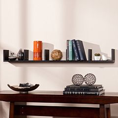 Stapleton Wall Shelf