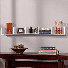 Stapleton Wall Shelf