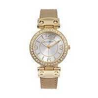 Journee Collection Women's Watch
