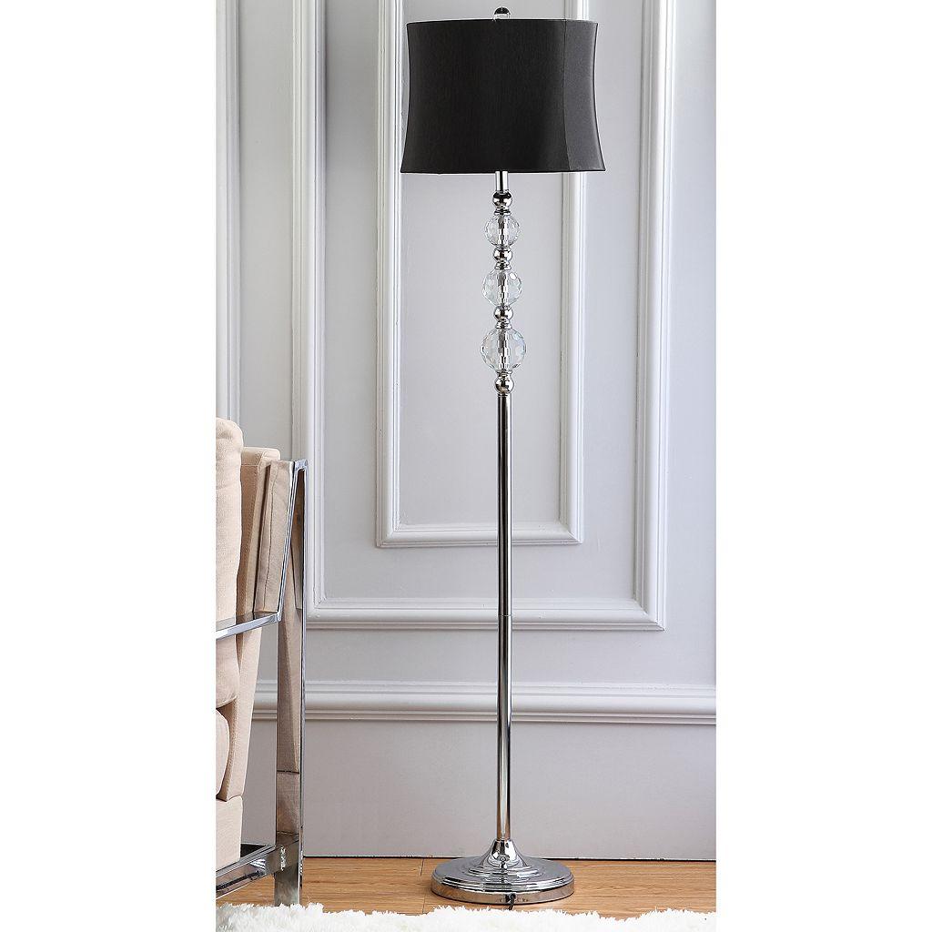 Safavieh Venezia Floor Lamp